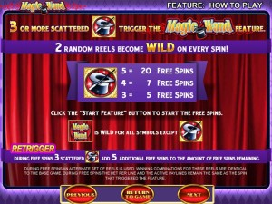 Magic-Wand-free-spins