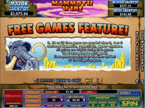 Mammoth-Wins-free-games
