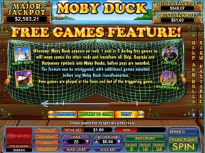 Moby-Duck-free-games-2