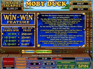 Moby-Duck-win-win-feature