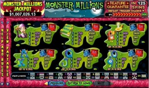 Monster-Millions-paytable