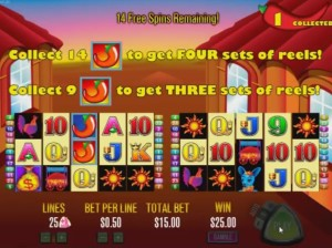More-Chilli-free-spins