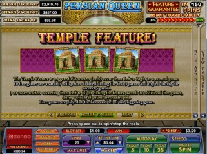 Persian-Queen-temple