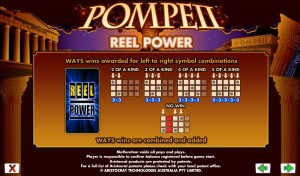 Pompeii-reel-power