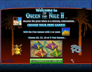 Queen-of-the-Nile-2-free-games