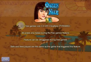 Queen-of-the-Nile-free-spins