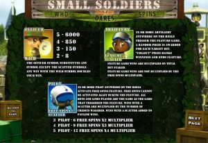Small-Soldiers-free-spins