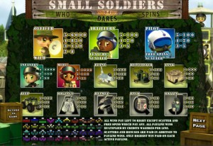 Small-Soldiers-paytable