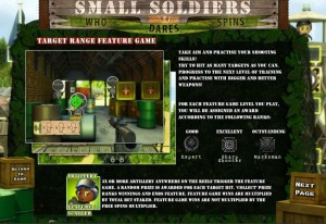 Small-Soldiers-target-range