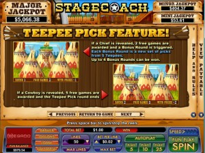 Stagecoach-teepee-pick-3