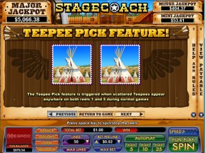 Stagecoach-teepee-pick