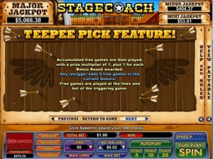 Stagecoach-teepee-pick-4