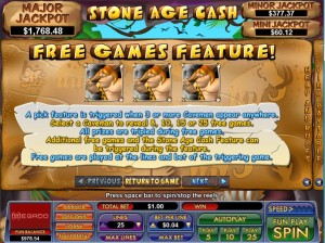 Stone-Age-Cash-free-games