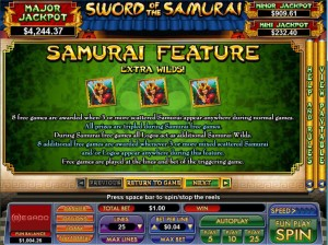 Sword-of-the-Samurai-samurai-feature