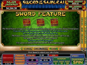 Sword-of-the-Samurai-sword-feature