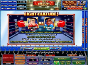 The-Champ!-fight-feature