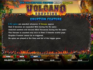 Volcano-Eruption-feature