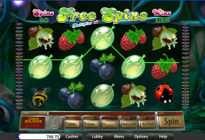 Wild-Berry-5-Reels-free-spins