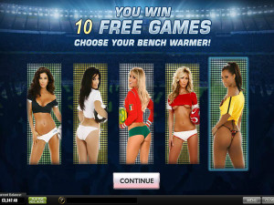 Bench-Warmer-Football-Girls-freegames
