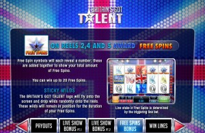 Britain's-Got-Talent-freespins