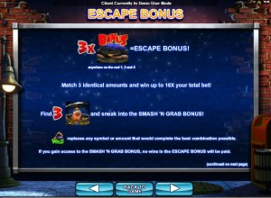 Burglin-Bob-escape-bonus