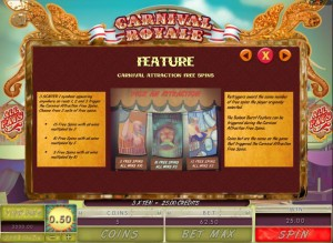 Carnivale-Royale-feature