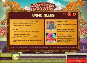 Carnivale-Royale-rules