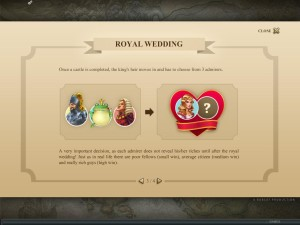 Castle-Builder-royal-wedding