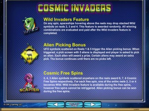 Cosmic-Invaders-rules