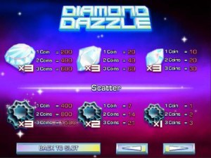 Diamond-Dazzle-paytable