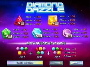 Diamond-Dazzle-paytable2