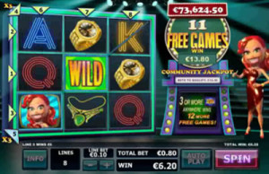 Everybody's-Jackpot-freespins