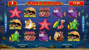 Fish-Party-free-spins-2