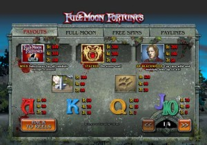 Full-Moon-Fortunes-paytable