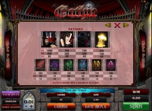 Gothic-paytable2