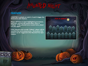 Haunted-Night-gravestone-pick