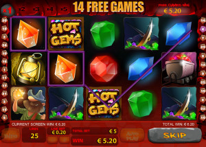 Hot-Gems-freegames