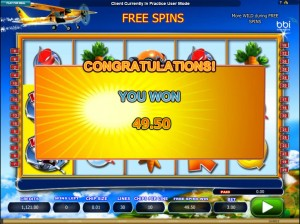 Jumpin-Rabbit-free-spins