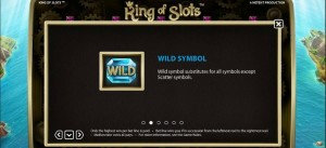 King-of-Slots-wild