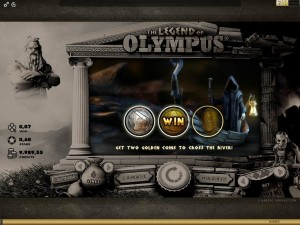 Legend-Of-Olympus-bonus