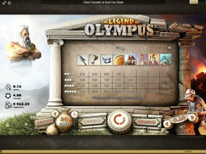 Legend-Of-Olympus-paytable