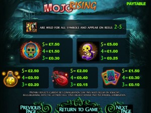 Mojo-Rising-paytable2