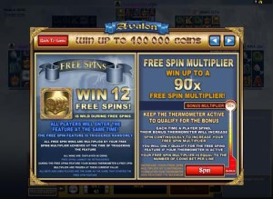 Multi-Player-Avalon-freespins-2