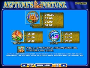 Neptune's-Fortune-paytable2