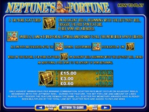 Neptune's-Fortune-rules