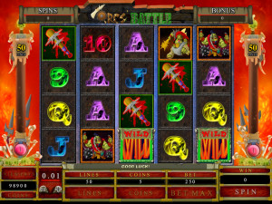 Orcs-Battle-free-spins-2