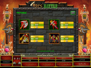 Orcs-Battle-paytable2