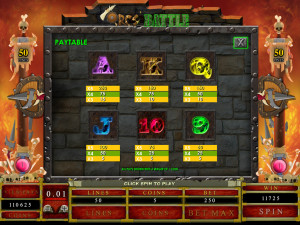 Orcs-Battle-paytable3