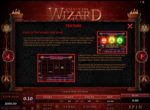Path-of-the-Wizard-feature