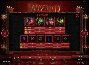 Path-of-the-Wizard-paytable2